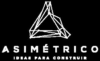 LogoAsimetricoConstruccion